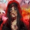 MadamePetiteRosario's avatar