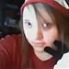 MadameRel's avatar