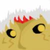 MadameSander's avatar