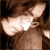MadameSerpent's avatar