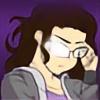 MadameSpectrum's avatar