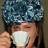 MadameThibodeau's avatar