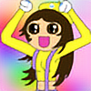 MadameWario's avatar