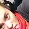 MadamFeather's avatar