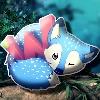 MadamFoxWiolcia's avatar