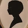 MadamFrost's avatar
