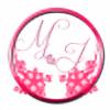 MadamJaye's avatar