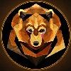 MadamJuggernaut's avatar
