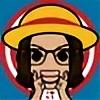 MadamKatter's avatar