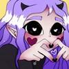 madamluicachi's avatar