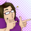 MadamMayh3m's avatar