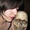 MadammeSkull's avatar