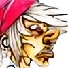 madamsaske's avatar