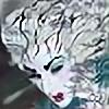 MadamWitch's avatar