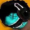MadandHappy's avatar