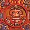 madang94's avatar