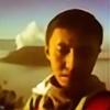 madangkara's avatar