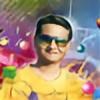 MadanPatil's avatar