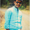 madansingh's avatar