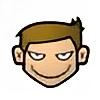 Madanton's avatar