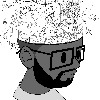Madaoway's avatar