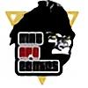 MadApeComics's avatar