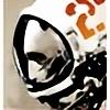 Madar-Sko's avatar