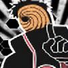 MADARA-UCHIHA411's avatar