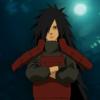 Madara0308's avatar