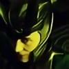 MadaraAssassin's avatar