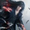 MADARAmylove's avatar