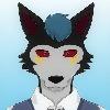 Madarao123's avatar