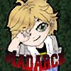 Madarck's avatar