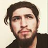 MadArt1024's avatar