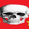 madartest's avatar