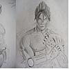 madartist454's avatar