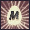 MadArtsXIII's avatar