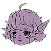 madarxra's avatar