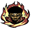madas3nsei's avatar