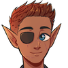 Madasajo92's avatar