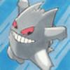 madasivad's avatar