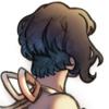 MadAsThyHatter's avatar