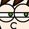 Madax112's avatar