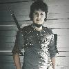 MadAxeUK's avatar