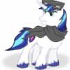 Madaxice's avatar