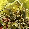 Madbabylon's avatar