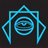 madbaumer37's avatar