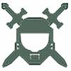 Madbird-Valiant's avatar
