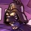 MADBlacklord's avatar
