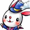 Madblossom's avatar